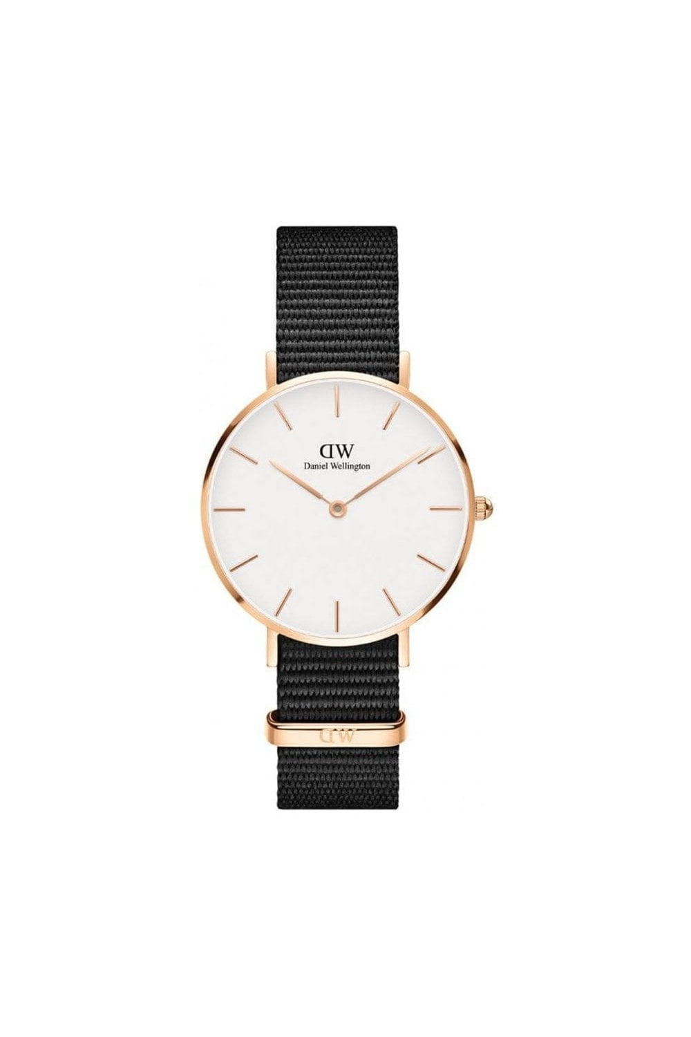 Ladies watch 32mm