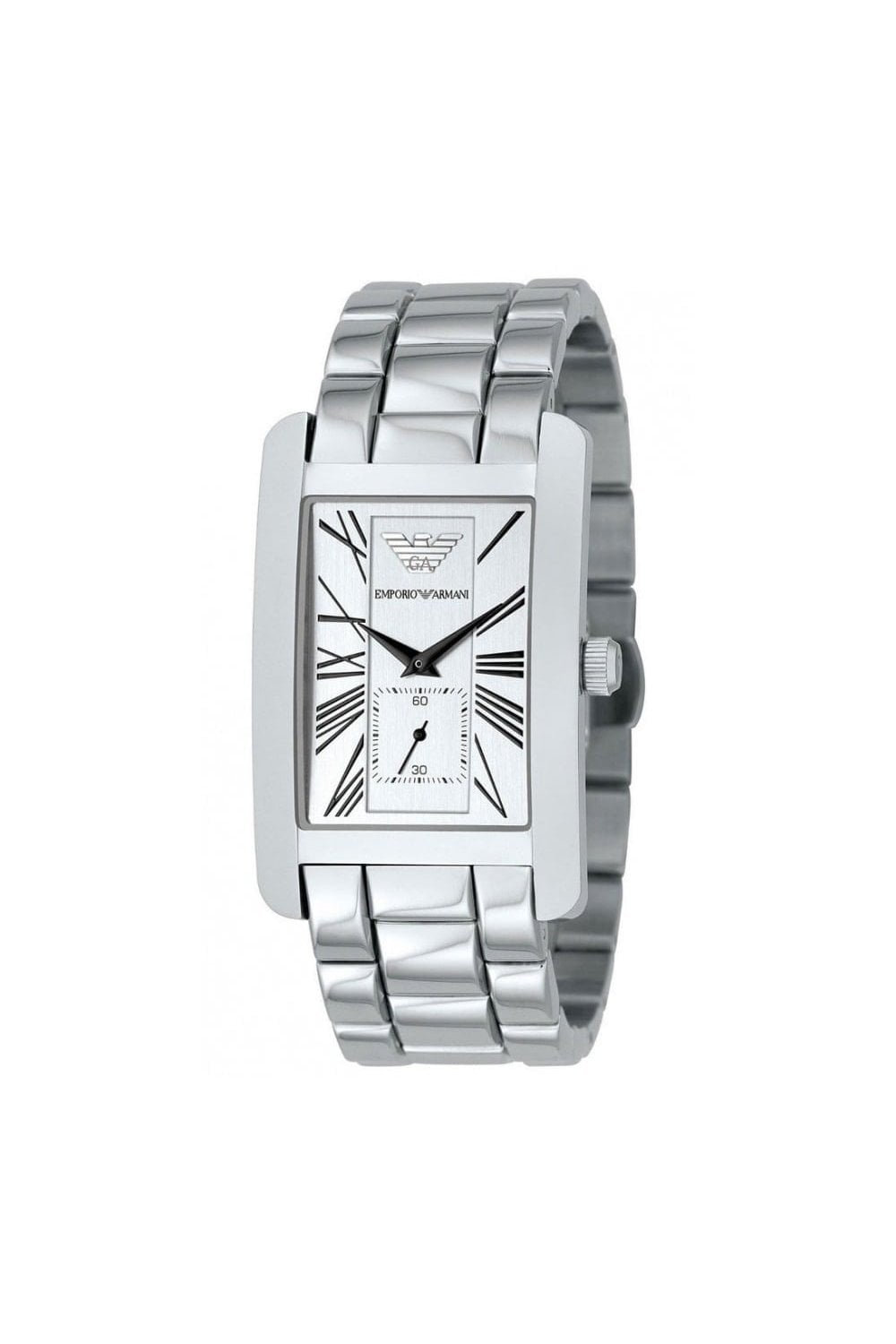 0e9f0963d Emporio Armani AR0145 Mens Classic Watch - Mens Watches from The ...