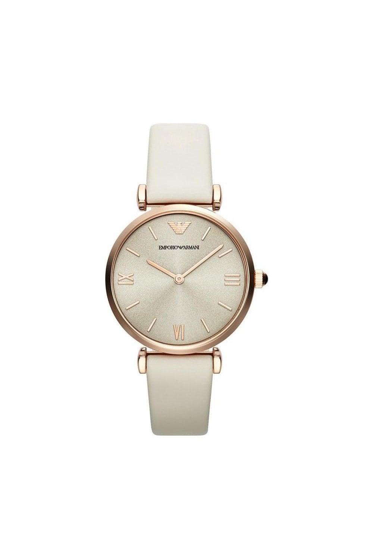 3a3f5906 AR1769 Ladies Gianni T-Bar Watch