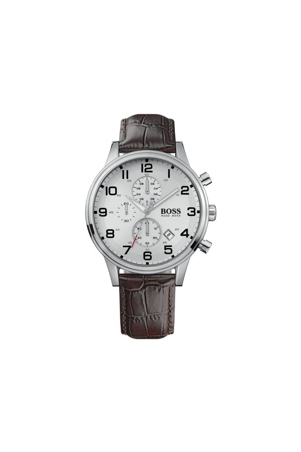 https://www.the-watch-studio.com/images/hugo-boss-hb-1512447-mens-aeroliner-watch-p220-669_image.jpg